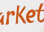 clés pour réussir marketing