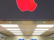 (PRODUCT) l'honneur chez Apple pour programme