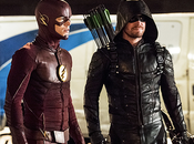 Audiences Mardi 29/11 Record d'audience pour Flash This