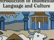Apprendre l'indonésien