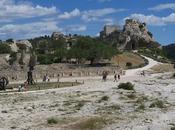 Calendrier l'Avent: jour belle Provence