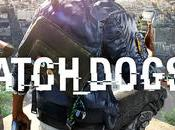 [Test Jeux] Watch_Dogs