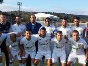 Honneur Tizi Ouzou Boukhalfa coach Ahmed Salah jette l'éponge
