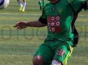 Béni Douala Hadj Kaci Kamel points resteront Tizi Ouzou