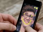 Snapchat lance procédure d'introduction Bourse
