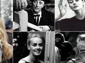 Catalogue cinéma, archives documentaires… éditions Montparnasse passent l'état gazeux