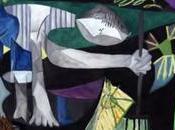 Picasso expliqué minutes méditation