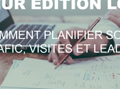 Planifier leads plan marketing [Edition Logiciel]