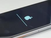 10.2.1 Bêta disponible iPhone iPad