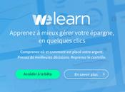 WeSave vise conseil patrimonial