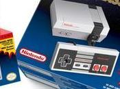 Classic Edition s'est vendue unités novembre États-Unis