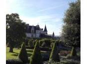 Visite Chateau d'Amboise famille