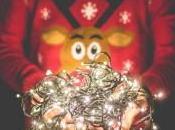 Noël loin chez