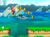 Super Mario bientôt courir Android