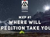 Millet Expedition Project fête ans… n'est fini