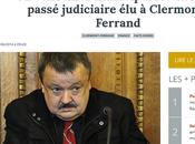 furieux exactement #ClermontFerrand