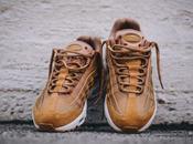 Nike Desert