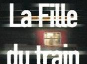 fille train Paula Hawkins