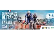 Championnat France juniors Victoire Maxime Bonsergent!