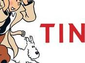 Tintin pays Soviets (colorisé) disponible iBooks