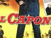 Capone Richard Wilson (1959)