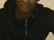 Quand sont venus chercher Denko Sissoko, n'ai rien dit… (larmes)