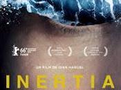 Inertia, film Idan Haguel, avant-première