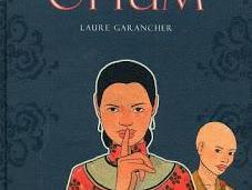 [7BD] Opium Laure Garancher Nguyen Thanh Phong