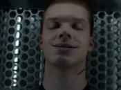 [SÉRIE CRITIQUE] Gotham retour, S03E12 Retour d'un personnage culte hallucinations pour Pingouin