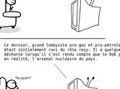 Gribouillage Donalderies (1).