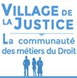 L'attractivité droit français contrats rêve réalité