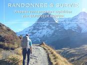 SHOPPING Ferrino (Baroudeur Altitude)