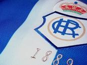 Tinto naissance football Espagne