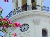 Ballade Santo Domingo