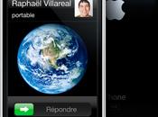 iPhone euros chez Orange