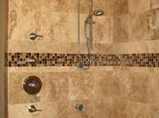 Bathroom Shower Tile Photos