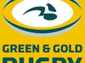 Quel problème Super Rugby