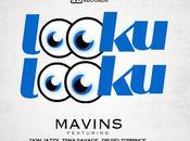 Mavins Looku Jazzy, Tiwa Savage, Sid, D'Prince, Reekado Banks, Di'ja, Korede Bello