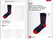 Pinterest deux types campagne publicitaire tester