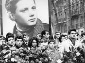 février 1962 massacre Charonne