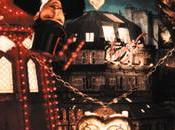 Moulin Rouge! ciné-club Potzina