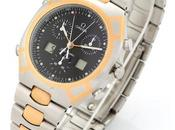 montres made Jeux Olympiques d'hiver
