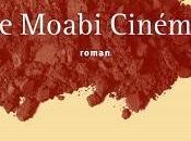 Moabi cinéma Blick Bassy