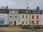 Sortie hivernale Normandie