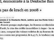 aura krach 2008