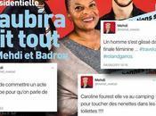 curieux tweets Mehdi Meklat