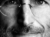 Steve Jobs donne secret milliardaire travers vidéo