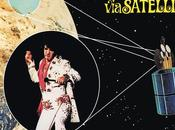 "Welcome Elvis IslandÀ lire D-Fiction ""Welcome to..."