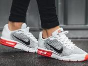 Nike Sequent