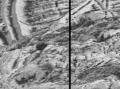 Europa Clipper mission NASA survolera lune glacée Europe